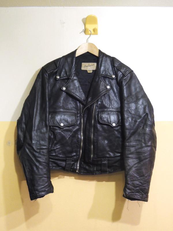 horsehideleaterjacket01_01.JPG