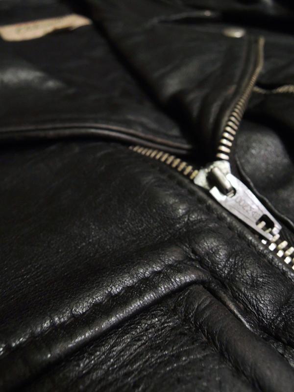horsehideleaterjacket01_03.JPG