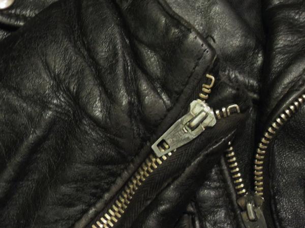 horsehideleaterjacket01_04.JPG