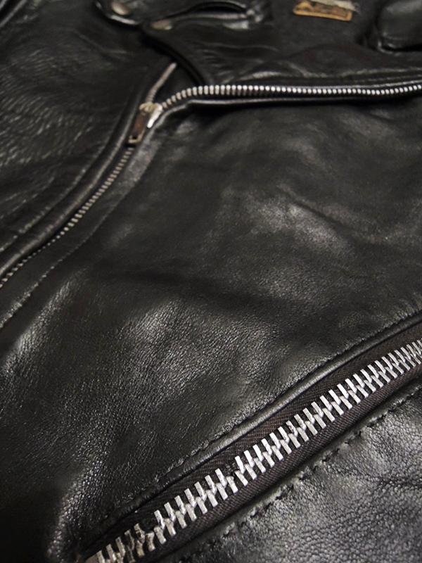 horsehideleaterjacket02_03.JPG