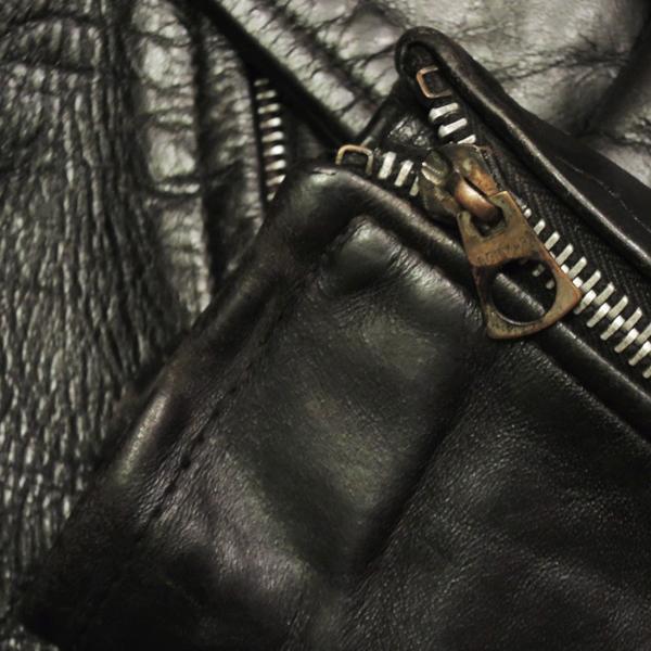 horsehideleaterjacket02_04.JPG