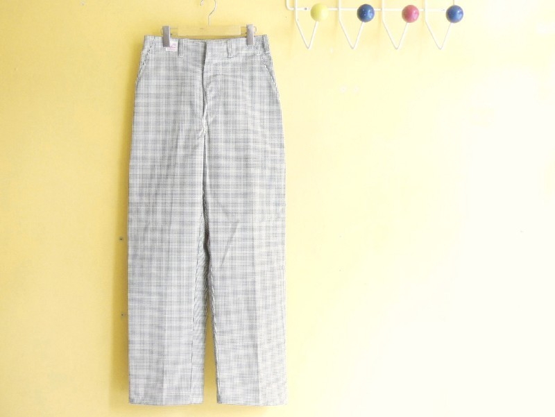houndstoothcheckpants04.JPG