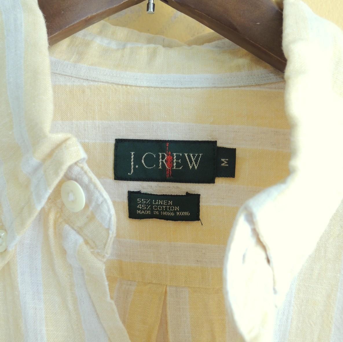 jcrewlinenshirts03.JPG