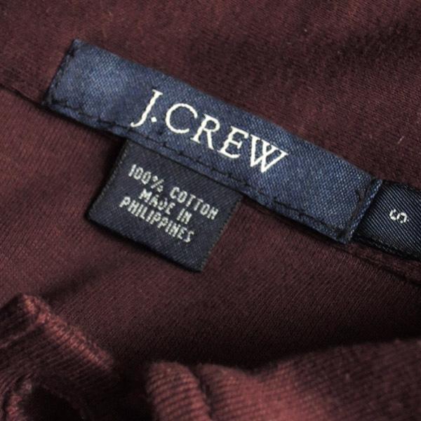 jcrewpoloshirts02.JPG