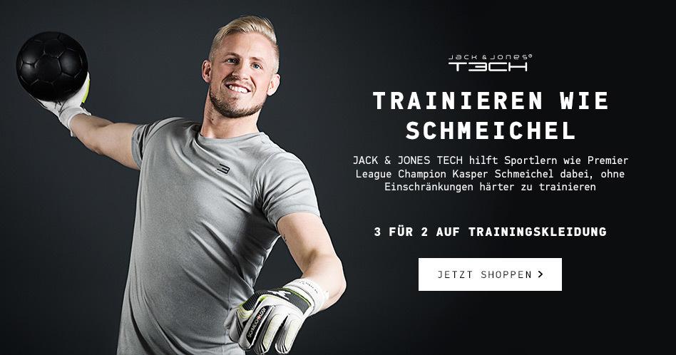 kasper_schmeichel-medium-ch.jpg