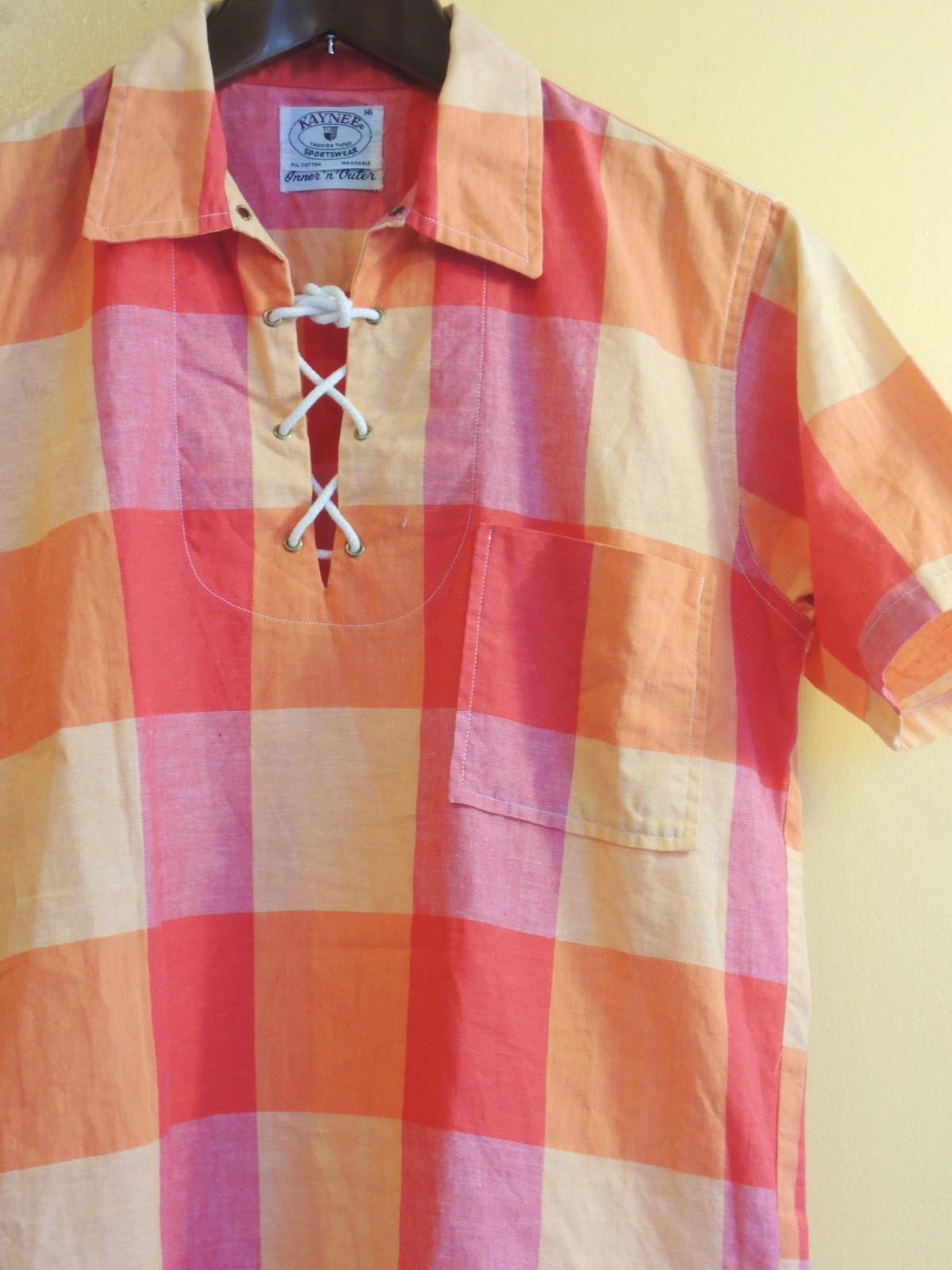 kayneeblockcheckshirts06.JPG
