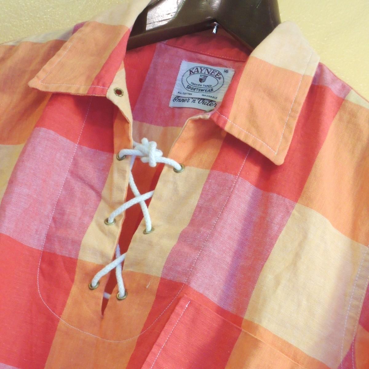 kayneeblockcheckshirts07.JPG