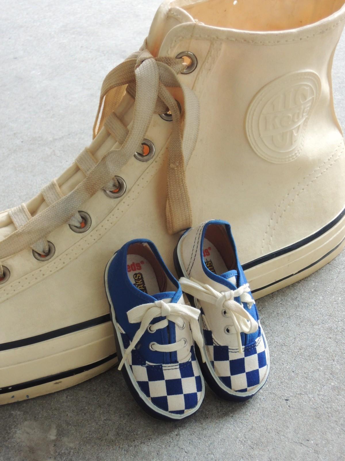 kedssupersneaker01.JPG