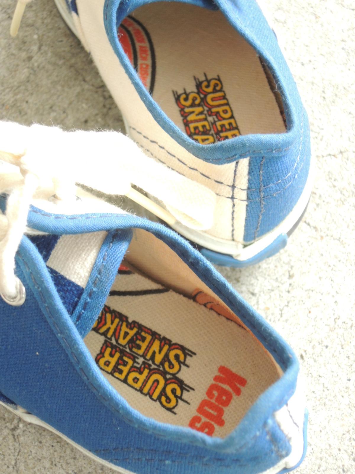 kedssupersneaker02.JPG