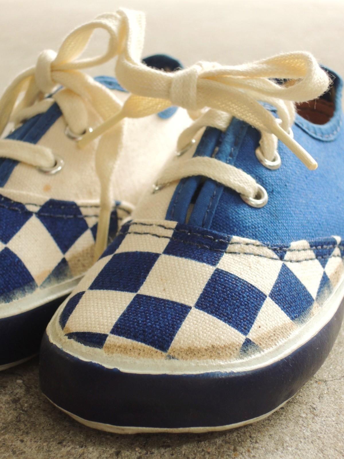 kedssupersneaker04.JPG