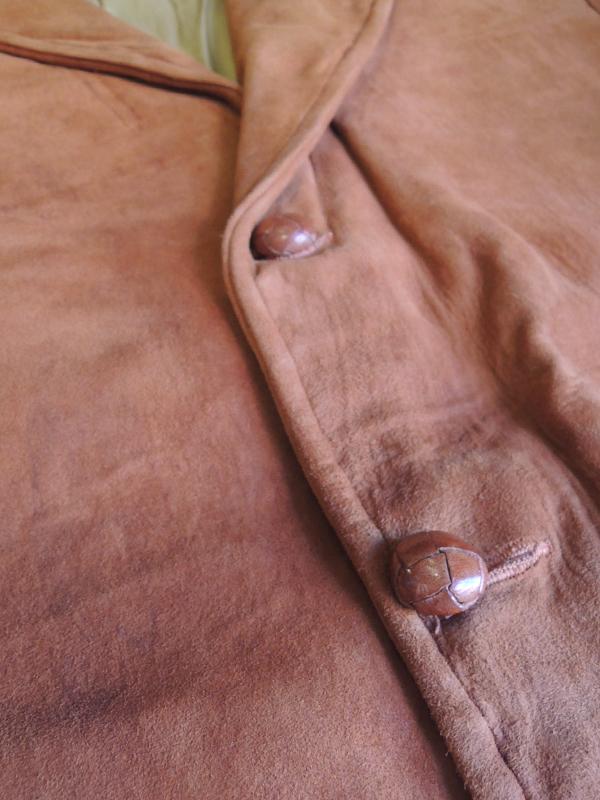 leather02_03.JPG