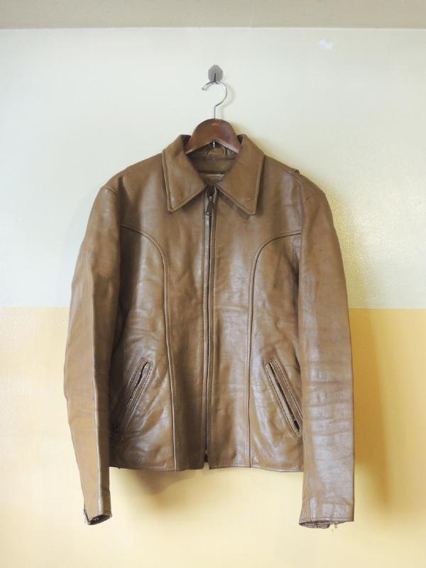 leather03_01.JPG