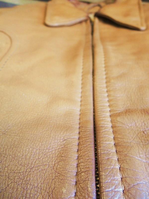 leather03_02.JPG