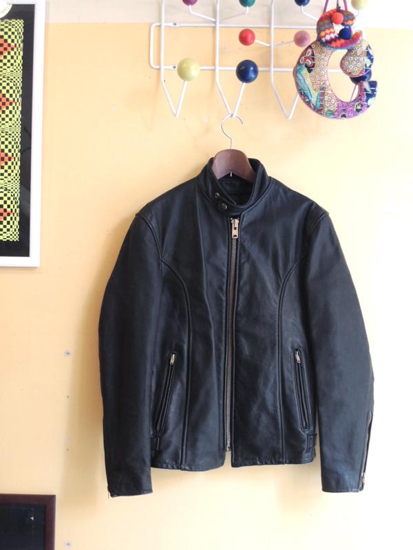 leatherjacket01.JPG