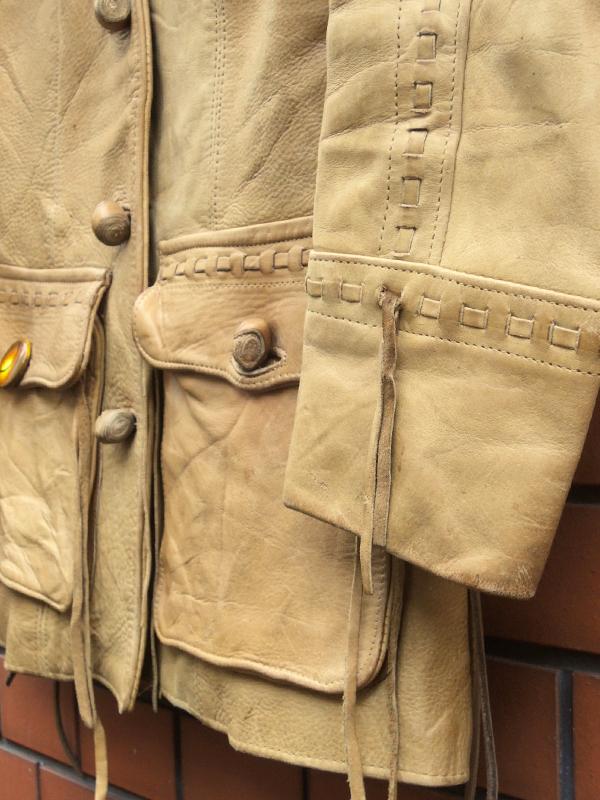 leatherjacket011.JPG