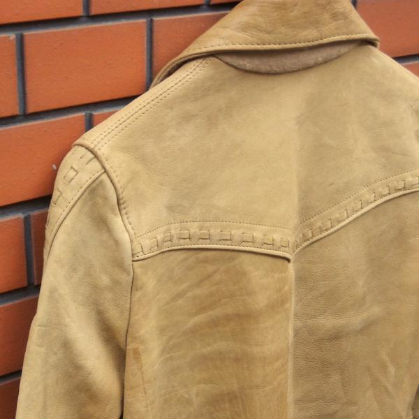 leatherjacket012.JPG