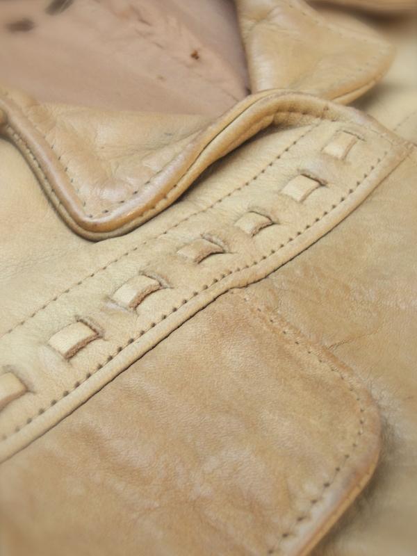 leatherjacket03.JPG