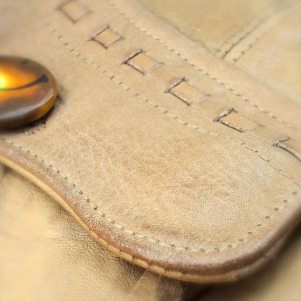 leatherjacket04.JPG