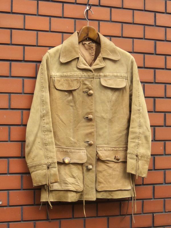 leatherjacket05.JPG