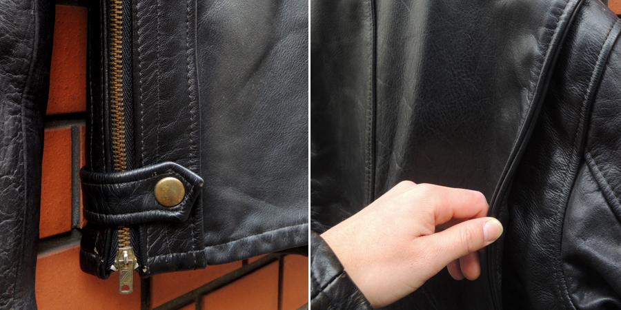 leatherjacket06.JPG