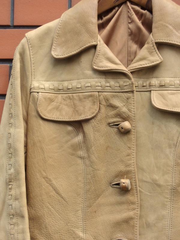 leatherjacket07.JPG