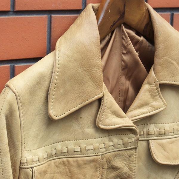 leatherjacket08.JPG