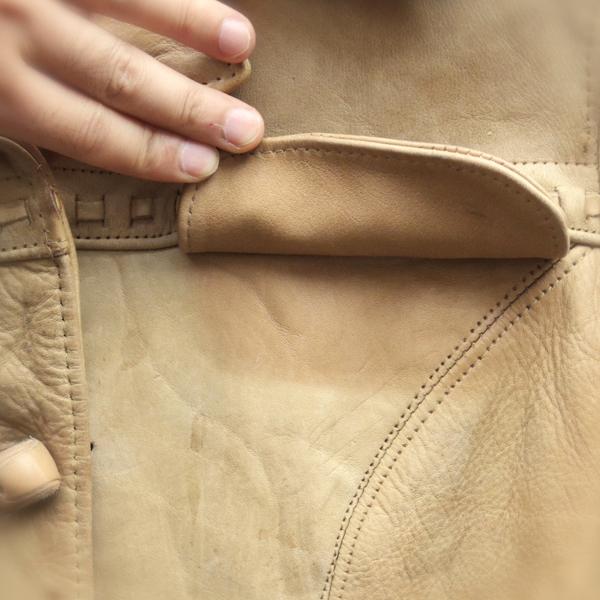 leatherjacket09.JPG