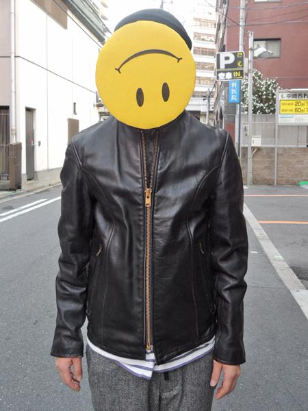 leatherjacketst01.JPG