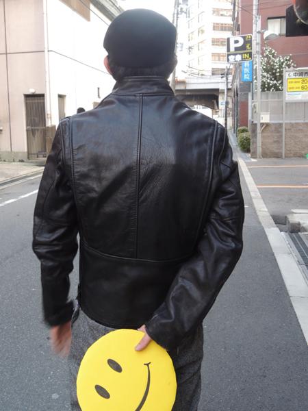 leatherjacketst02.JPG