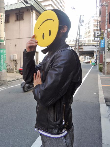 leatherjacketst03.JPG
