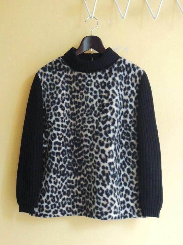 leopard01.JPG