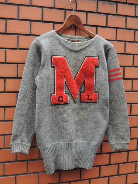 lettermansweater02.JPG