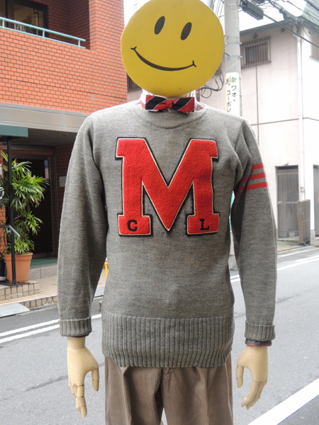 lettermansweater04.JPG