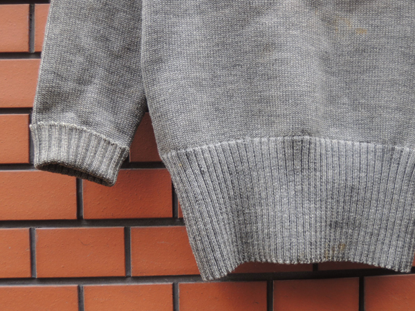 lettermansweater08.JPG