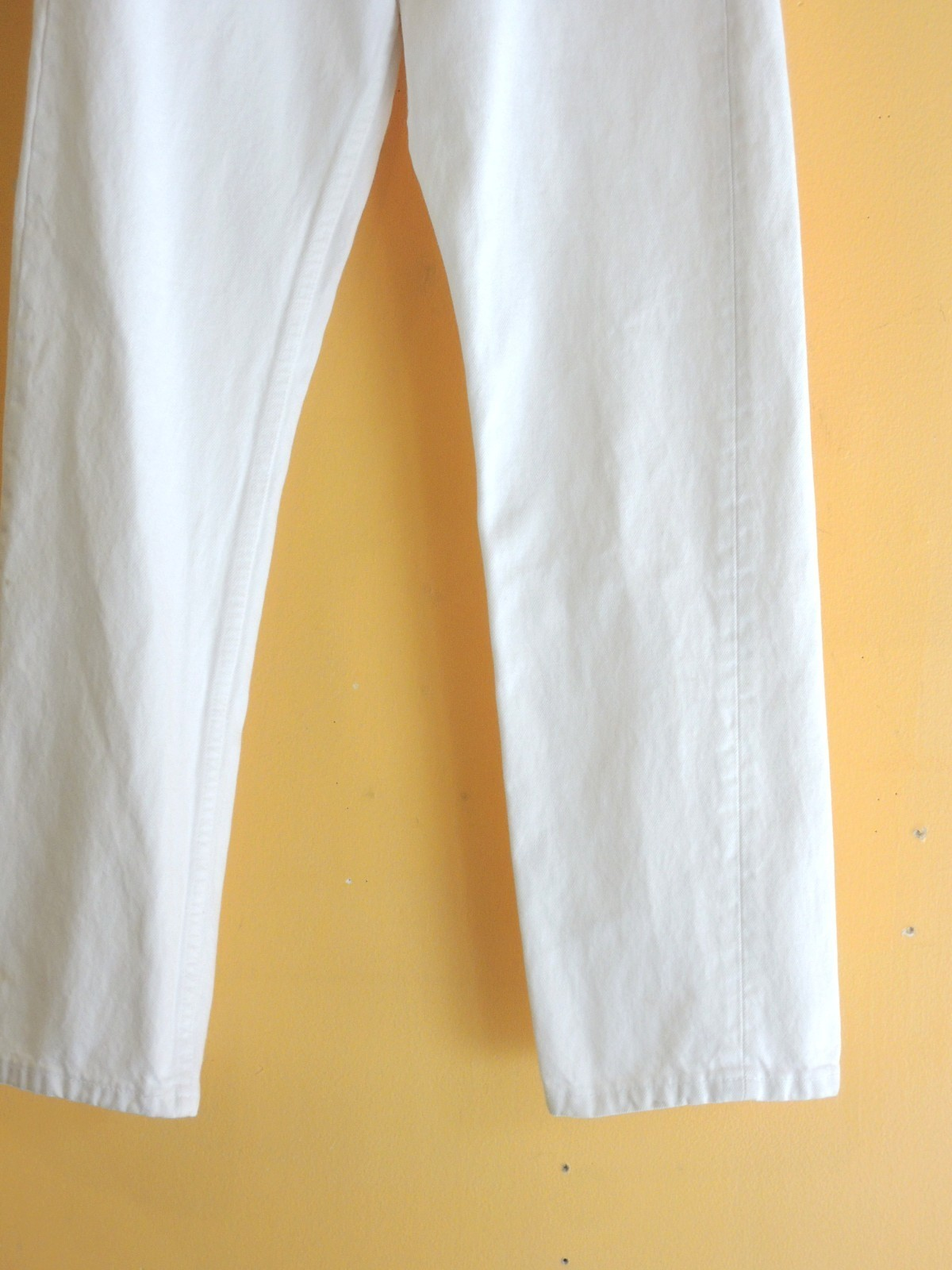 levi's501whitejeans06.JPG