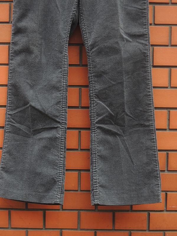 levis517blackcord_08.JPG