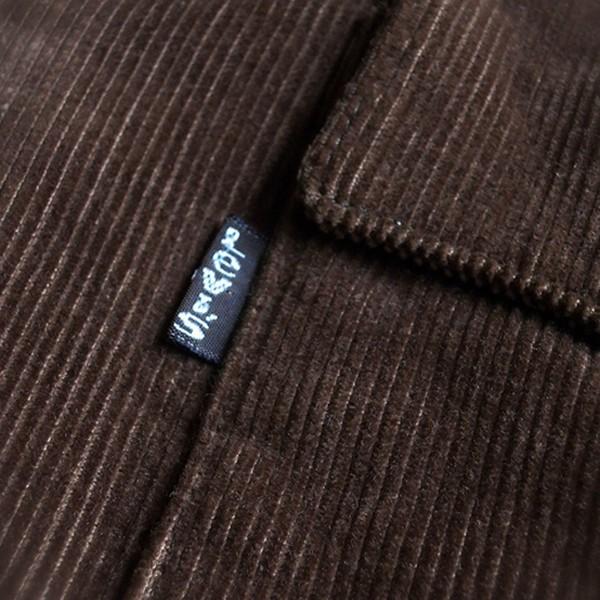 levisbrowntagjacket05.JPG