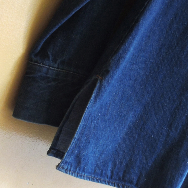 levisdenimshirtsjacket010.JPG