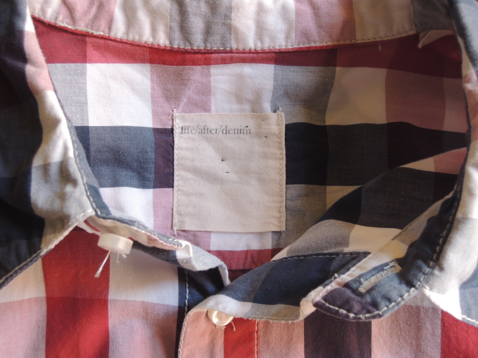 lifeafterdenimblockcheckshirts05.JPG