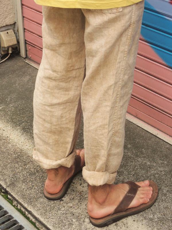 lineneasypants_st03.JPG