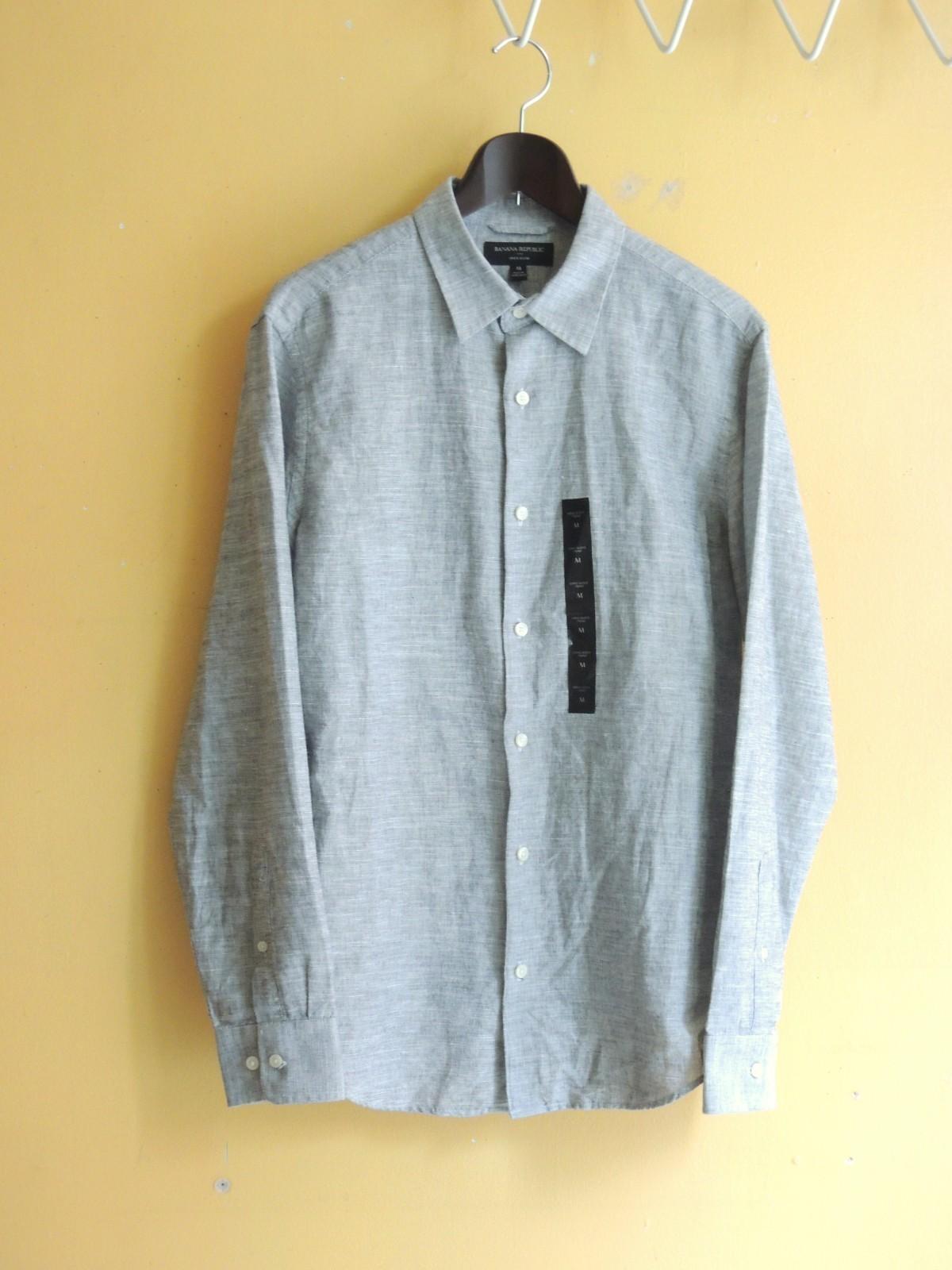 linenshirts01.JPG