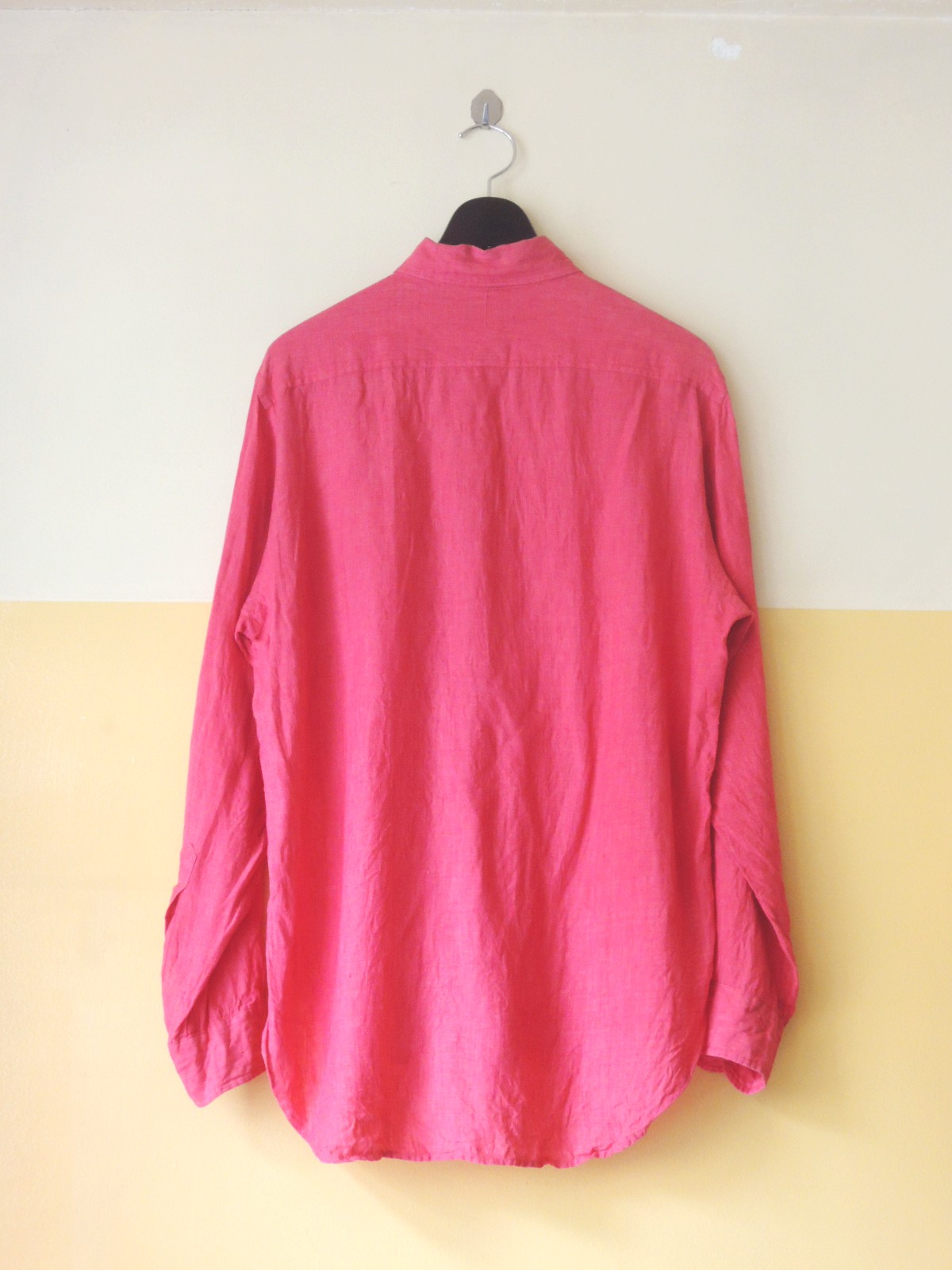 linenshirts02.JPG