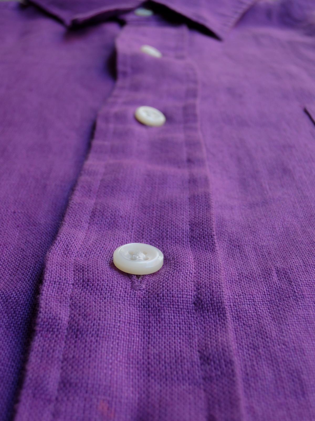 linenshirts03.JPG