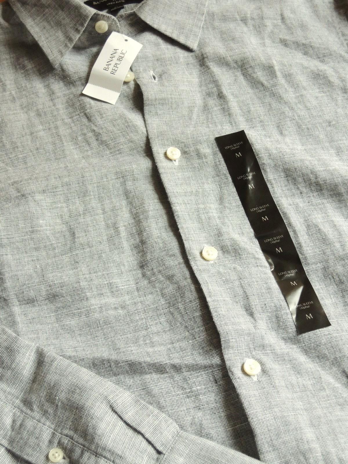 linenshirts04.JPG