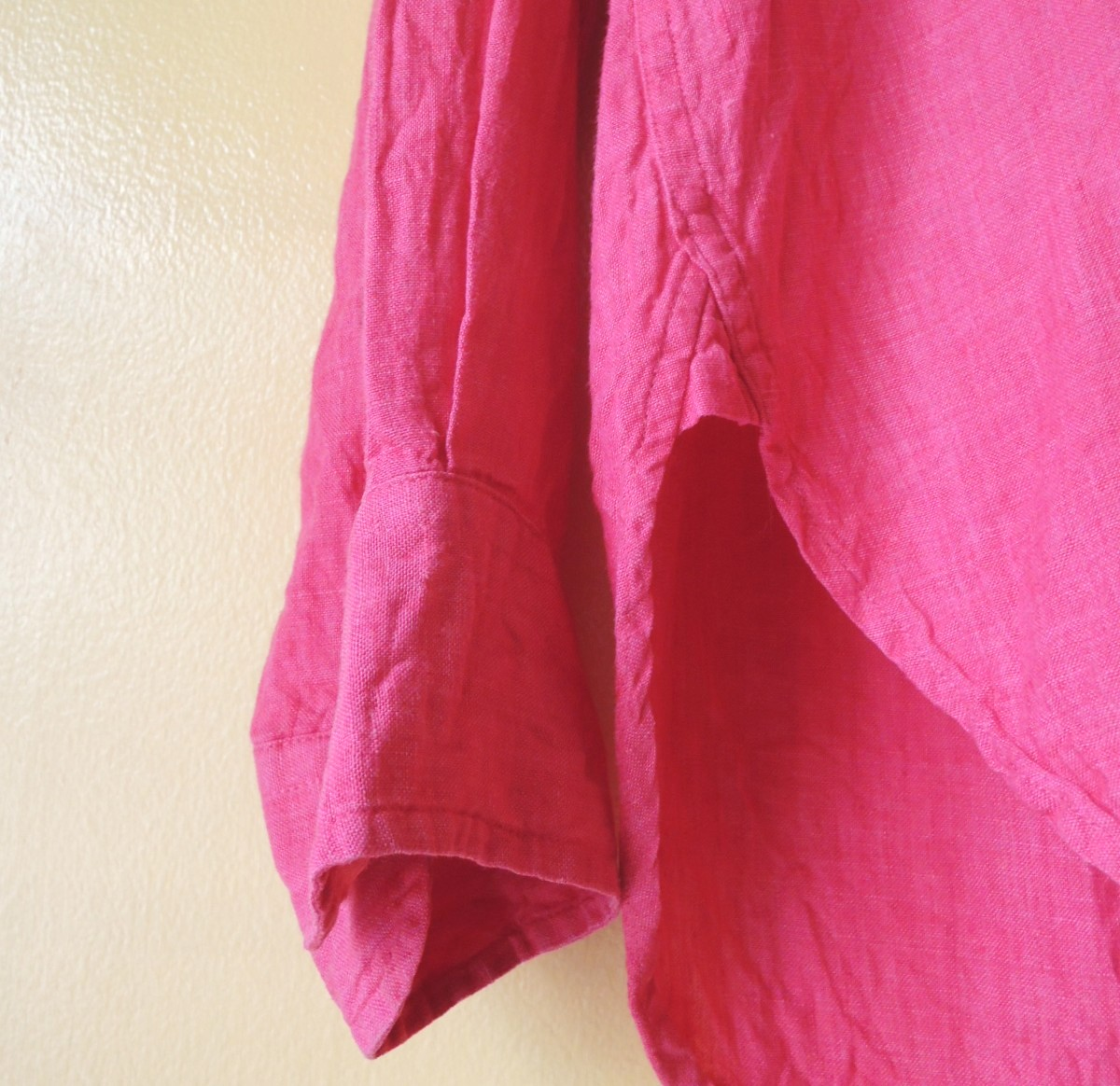 linenshirts05.JPG