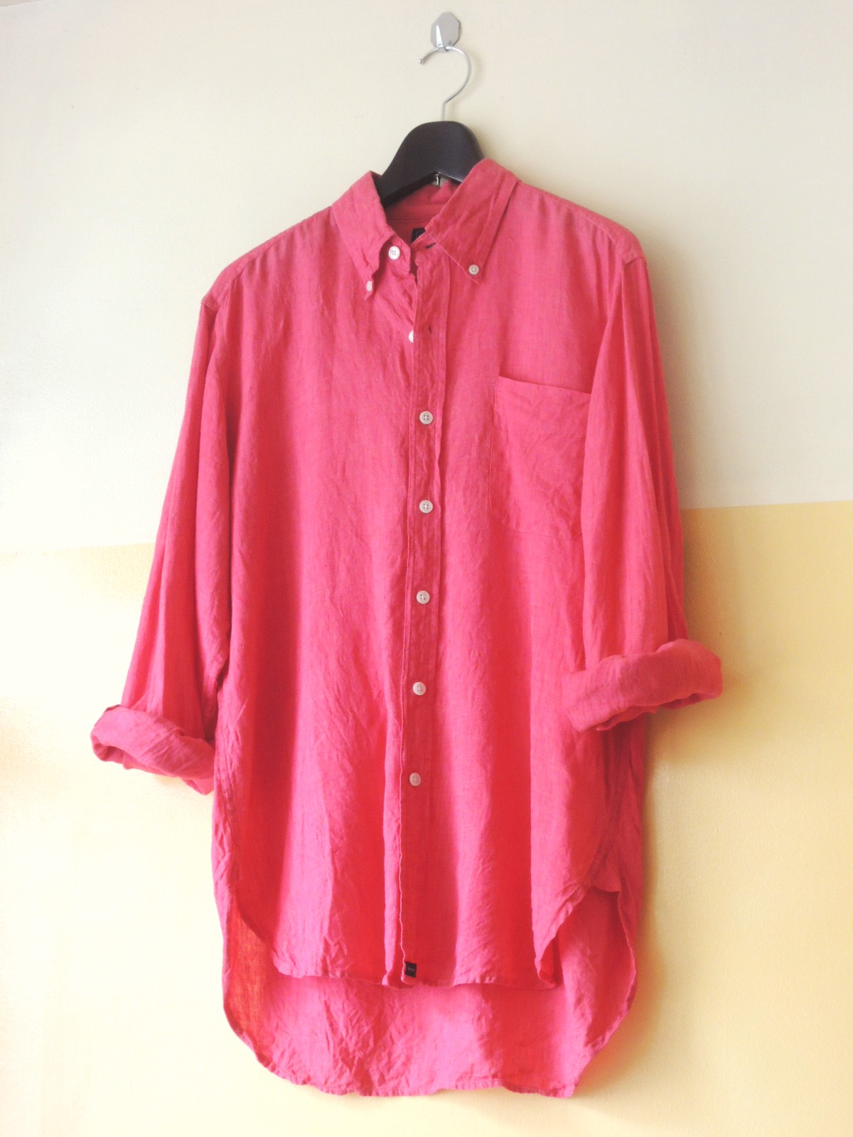 linenshirts06.JPG