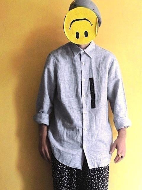 linenshirtsst.JPG