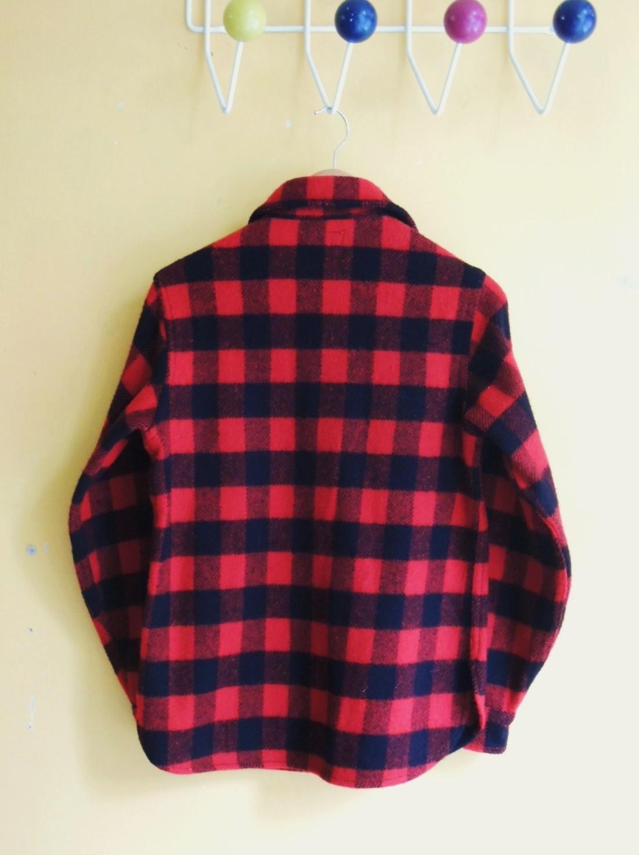 llbeanshirts03.JPG