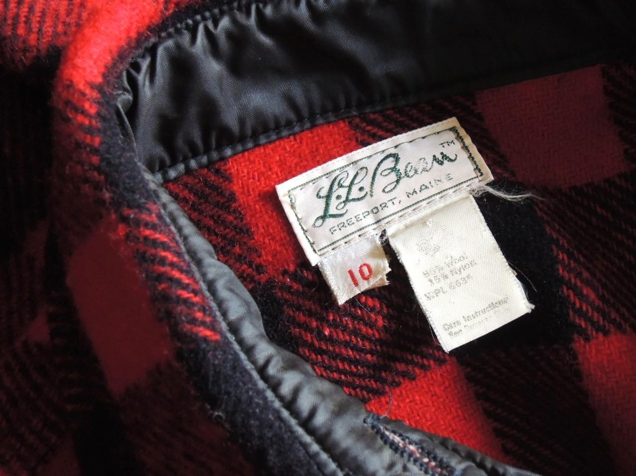 llbeanshirts05.JPG