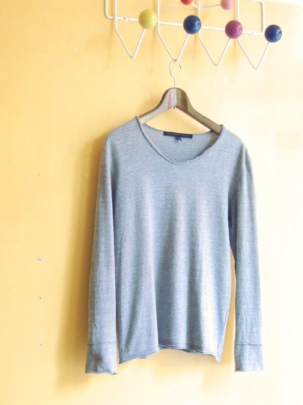 longtshirts01.JPG